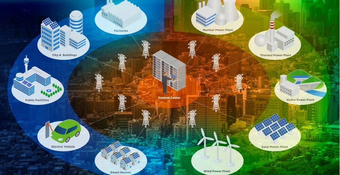 http://kavosh.group/wp-content/uploads/2020/11/1804-smart-grid-grafik-innovation.jpeg