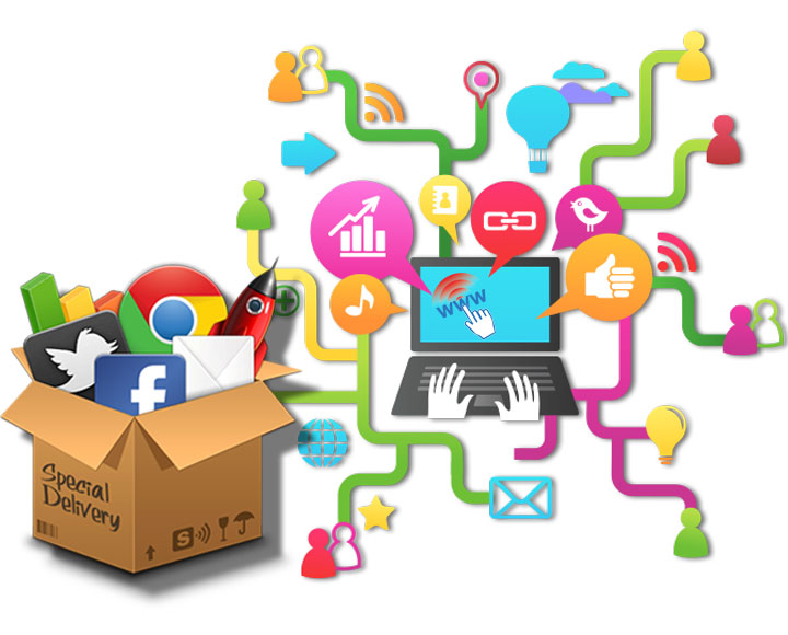 http://kavosh.group/wp-content/uploads/2021/01/Social-Media-Web-Design.jpg