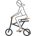https://kavosh.group/wp-content/uploads/2020/02/bike-1.png