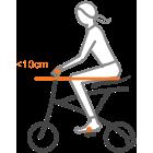 https://kavosh.group/wp-content/uploads/2020/02/bike-2.png