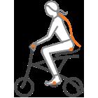https://kavosh.group/wp-content/uploads/2020/02/bike-3.png