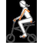 https://kavosh.group/wp-content/uploads/2020/02/bike-4.png
