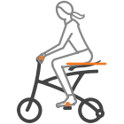 https://kavosh.group/wp-content/uploads/2020/02/bike-5.png
