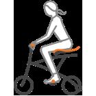 https://kavosh.group/wp-content/uploads/2020/02/bike-6.png