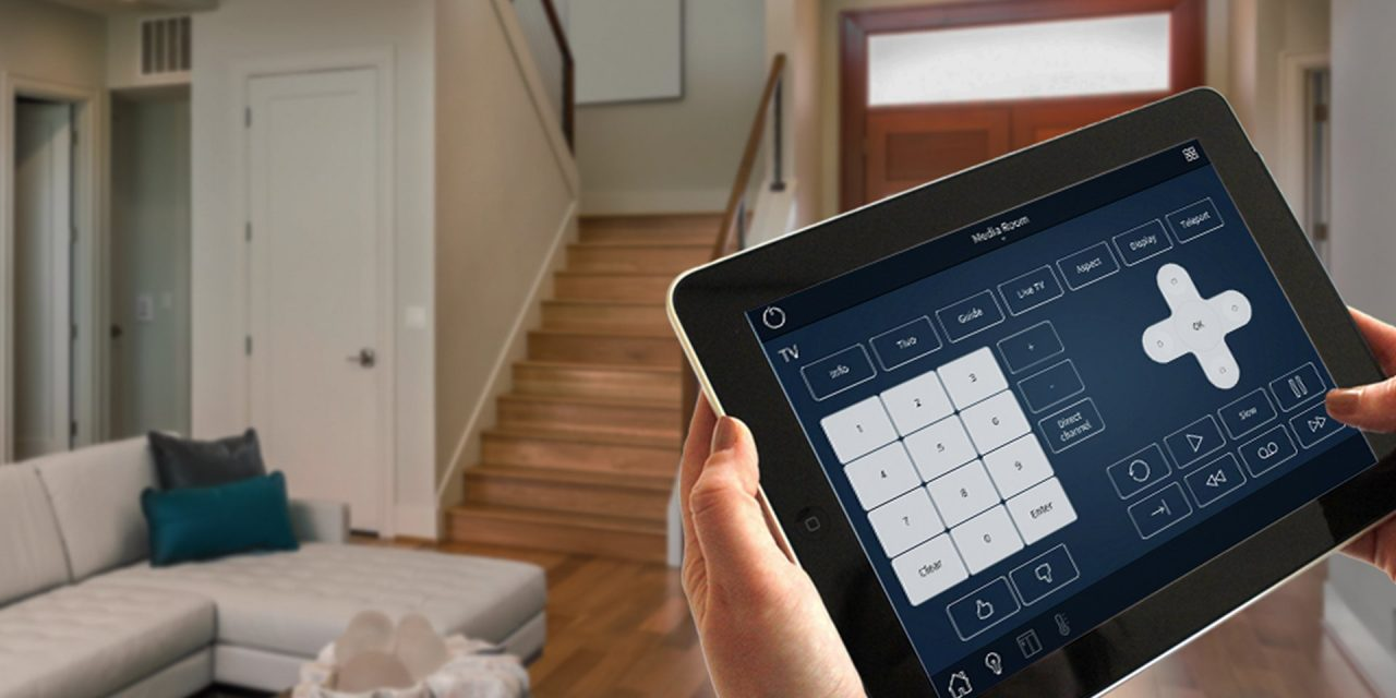 https://kavosh.group/wp-content/uploads/2020/12/Smart-Home-Domotica-1280x640.jpg