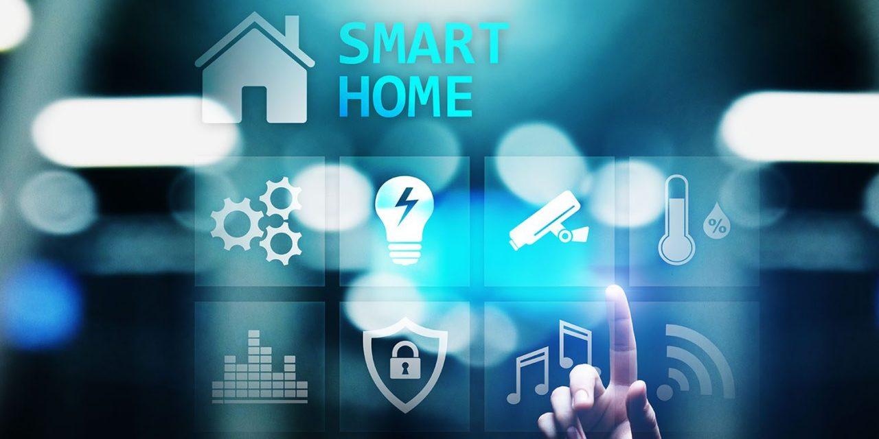 https://kavosh.group/wp-content/uploads/2020/12/categories-of-smart-home-tech-1280x640.jpg