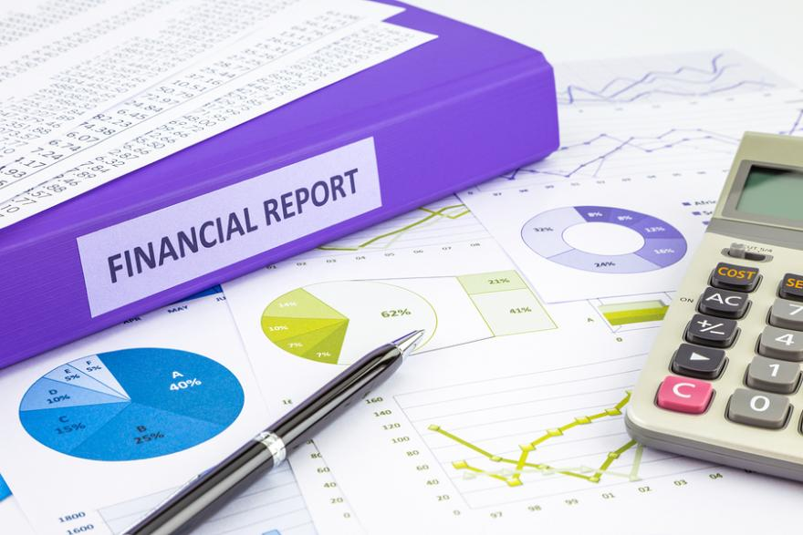 https://kavosh.group/wp-content/uploads/2021/01/unit-13-financial-reporting-assignment-solution-1.jpg