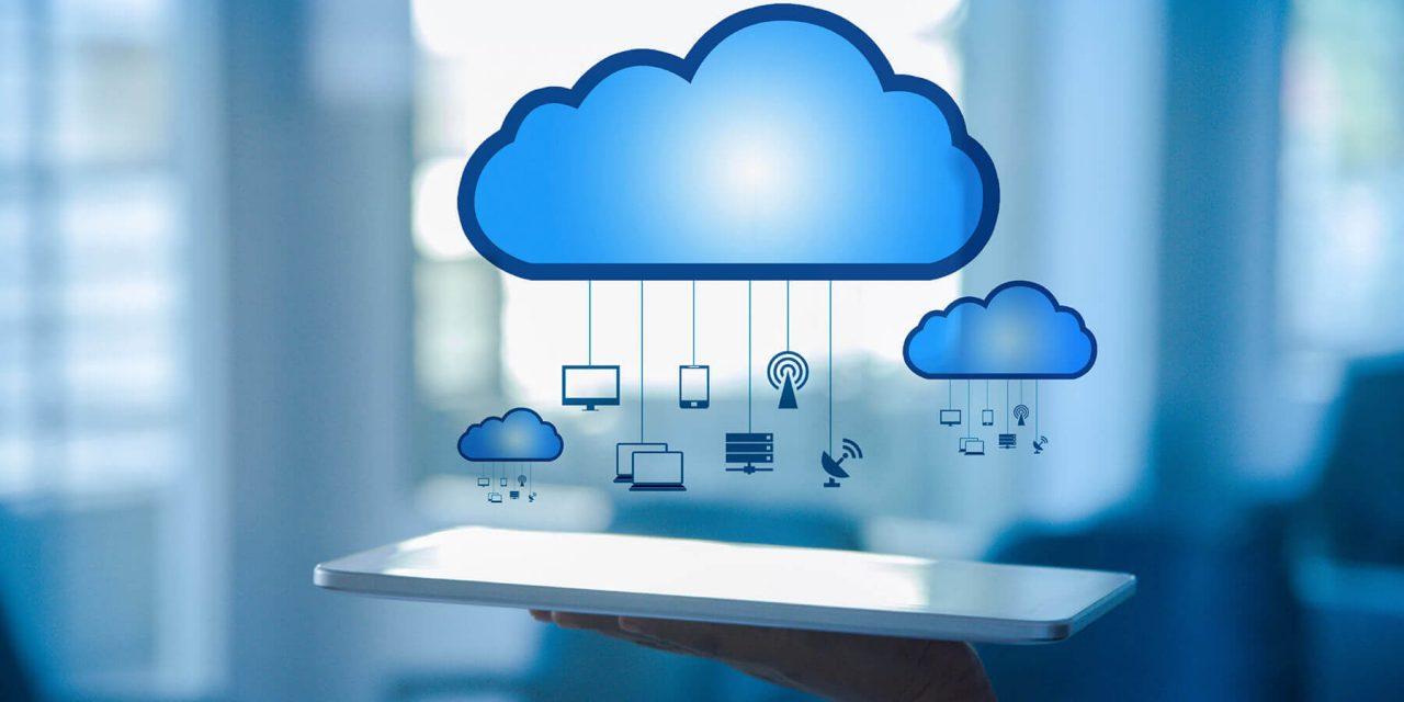 https://kavosh.group/wp-content/uploads/2021/02/62359-Cloud-Based-CRM-1280x640.jpg