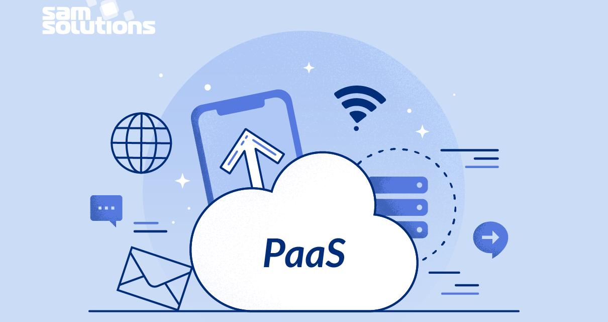 https://kavosh.group/wp-content/uploads/2021/02/PaaS-advantages-and-disadvantages-image-1210x640.png