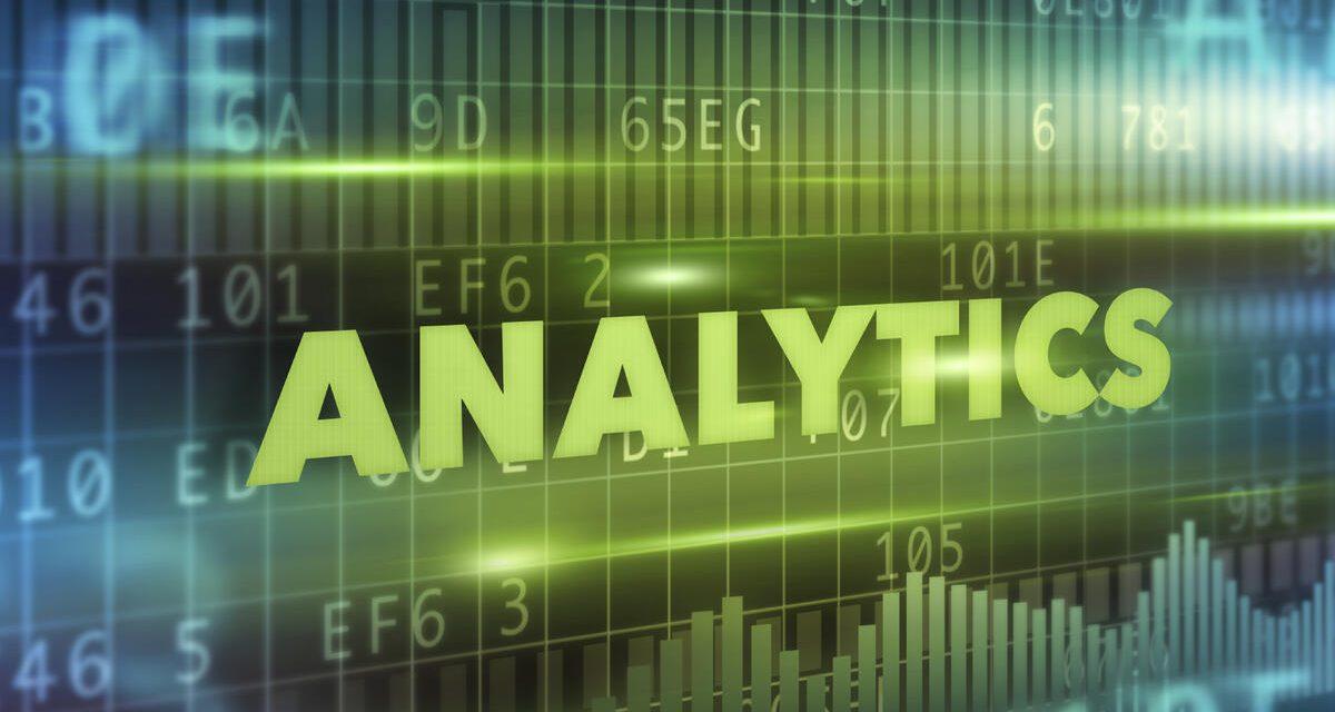 https://kavosh.group/wp-content/uploads/2021/02/analyticsistock48525190-1200x640.jpg