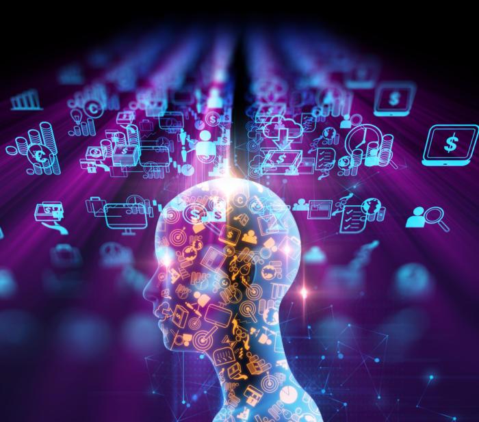 https://kavosh.group/wp-content/uploads/2021/03/artificial_intelligence_machine_learning_thinkstock_639426256-100724413-large.jpg