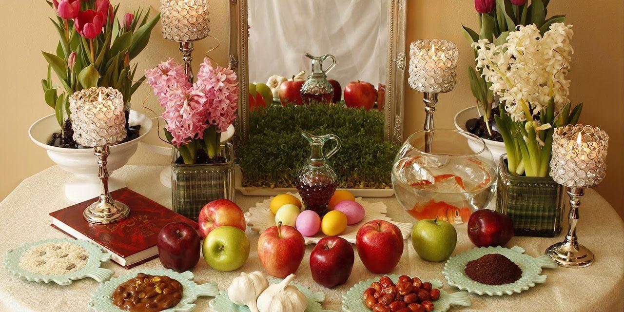 https://kavosh.group/wp-content/uploads/2021/03/iran-nowruz-haft-sin-table-1280x640.jpg